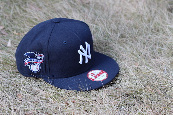 04_newera_snap_cap_growaround_blog.jpg