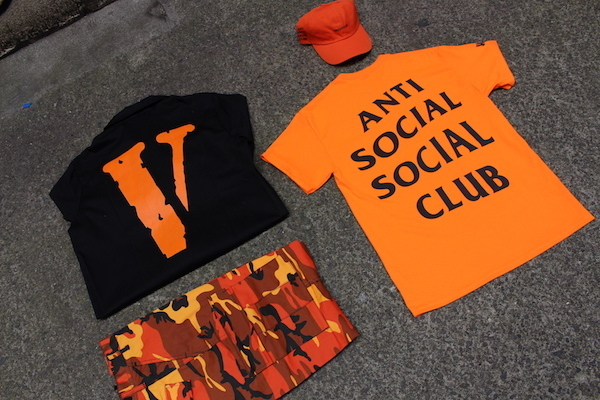 05_anti_social_social_club_undefeated_groawaround.jpg