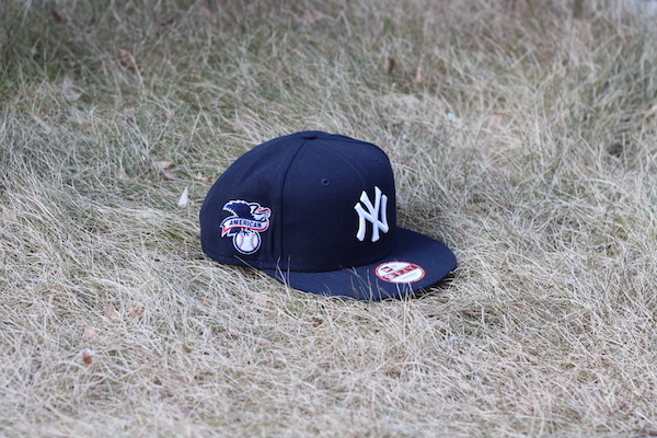 05_newera_snap_cap_growaround_blog.jpg