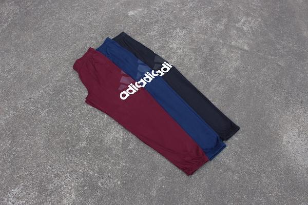 06_adidas_usa_growaround_blog.jpg