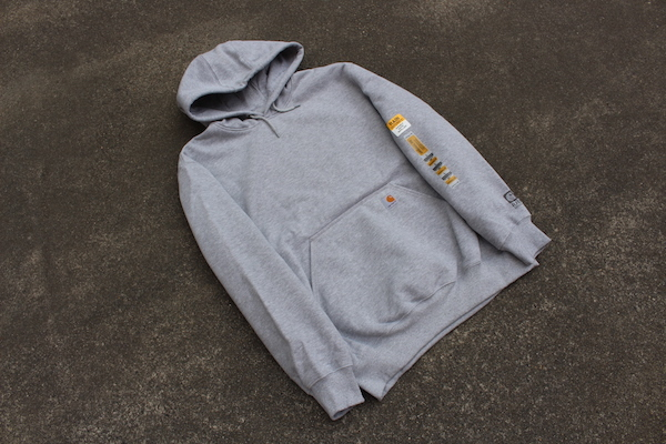 06_carhartt_usa_growaround_blog_2017.jpg