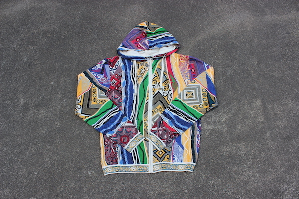 06_growaround_coogi_brand_blog.jpg