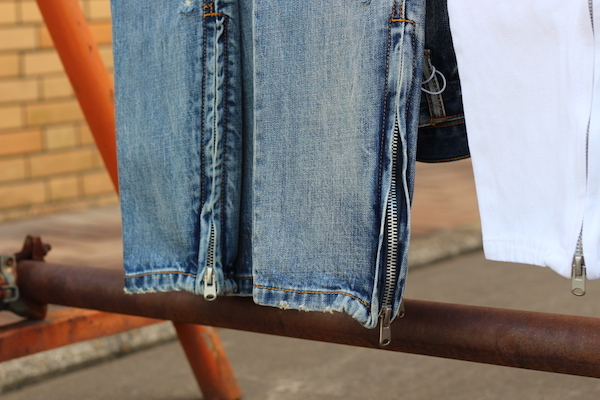 06_mnml_M1_DENIM_PANTS_growaround_blog.jpg