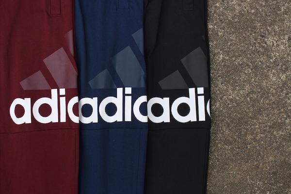 07_adidas_usa_growaround_blog.jpg