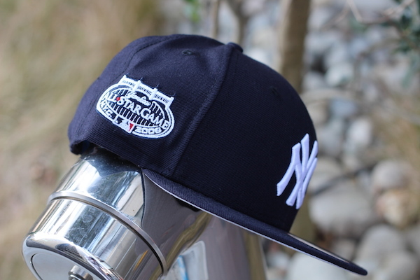 07_newera_snap_cap_growaround_blog.jpg