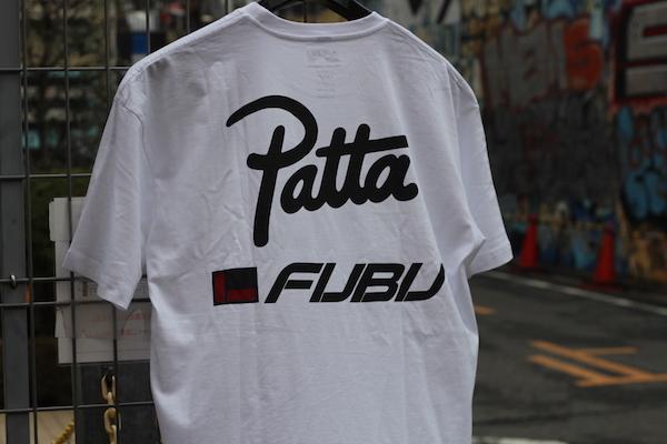07_patta_fubu_growaround_bog.jpg