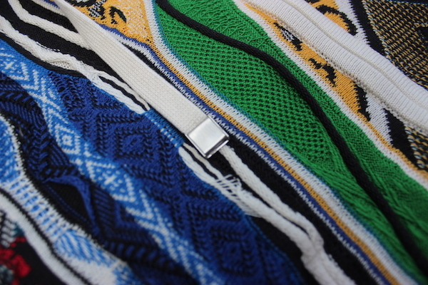 08_growaround_coogi_brand_blog.jpg