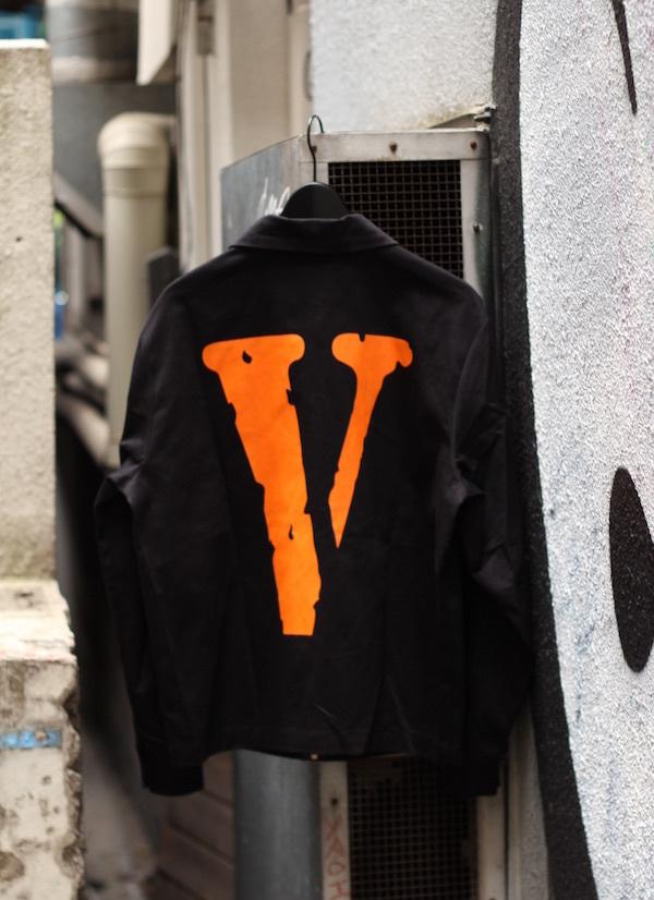 08_v_lone_jhaill_jacket_growaround.jpg