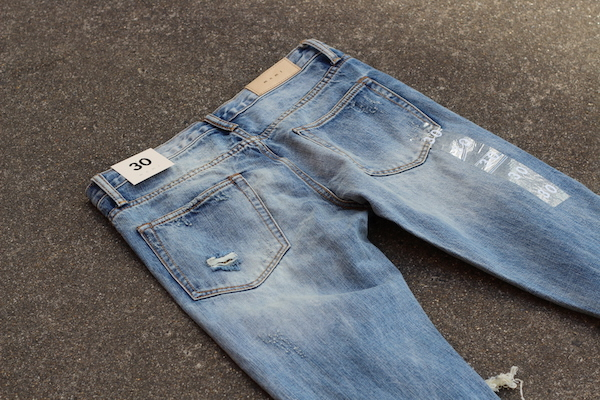 09_mnml_M1_DENIM_PANTS_growaround_blog.jpg