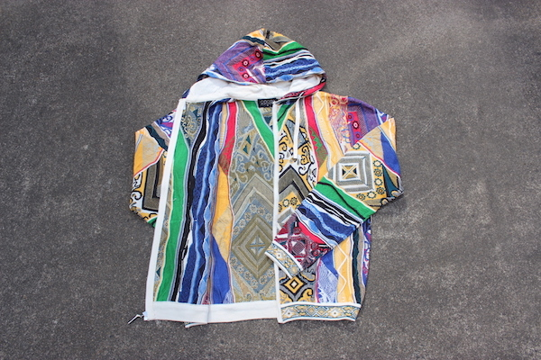 10_growaround_coogi_brand_blog.jpg