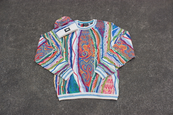 18_growaround_coogi_brand_blog.jpg