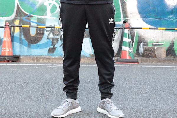 19_adidas_tiro_pants_growaround_20170302211904720.jpg