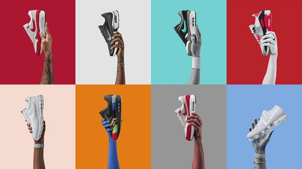 2017-nike-air-max-day-collection.jpg