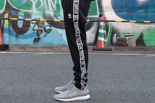 20_adidas_tiro_pants_growaround_20170302211906f2a.jpg