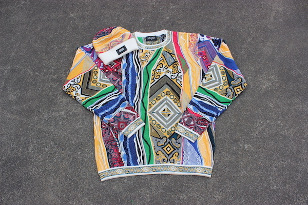 20_growaround_coogi_brand_blog.jpg