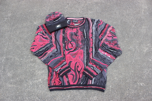 22_growaround_coogi_brand_blog.jpg