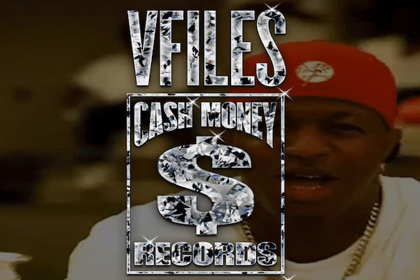 Cash-Money-VFILES.jpg