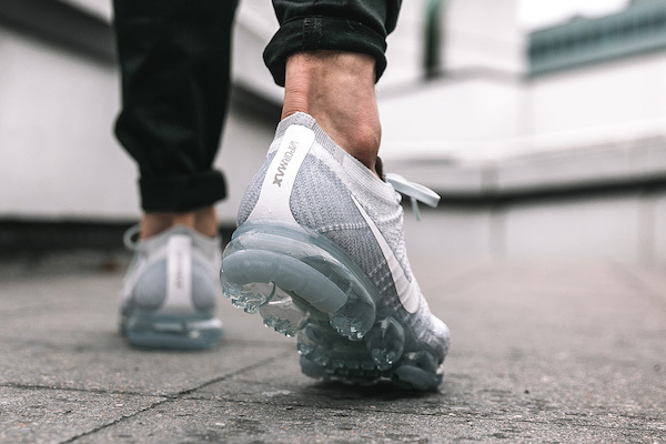 Nike-Air-VaporMax-On-Foot-1.jpg