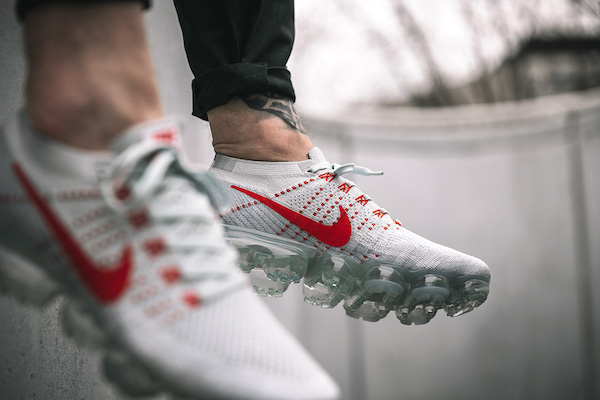 Nike-Air-VaporMax-On-Foot-2.jpg