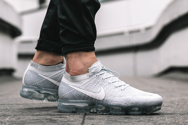 Nike-Air-VaporMax-On-Foot.jpg