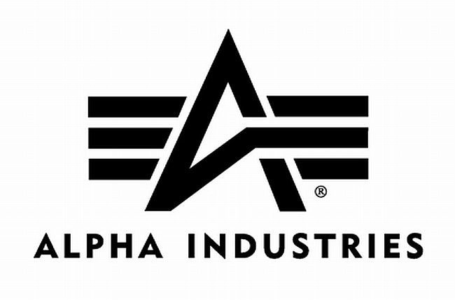 alpha-industries-logo-velka_1380712643_2017040217034641f.jpg