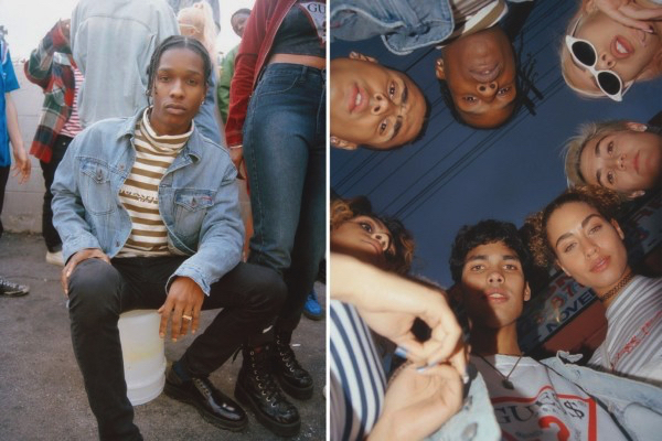 asap-rocky-guess-collaboration-3-600x400.jpg
