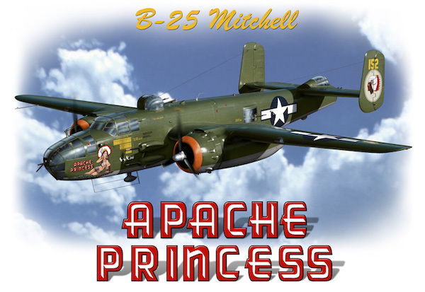 b_25_mitchell_apache_princess_by_jbstuka.jpg
