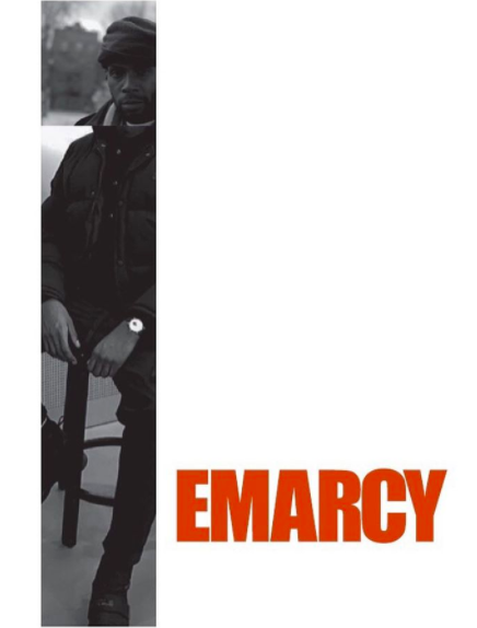 emarcy.png
