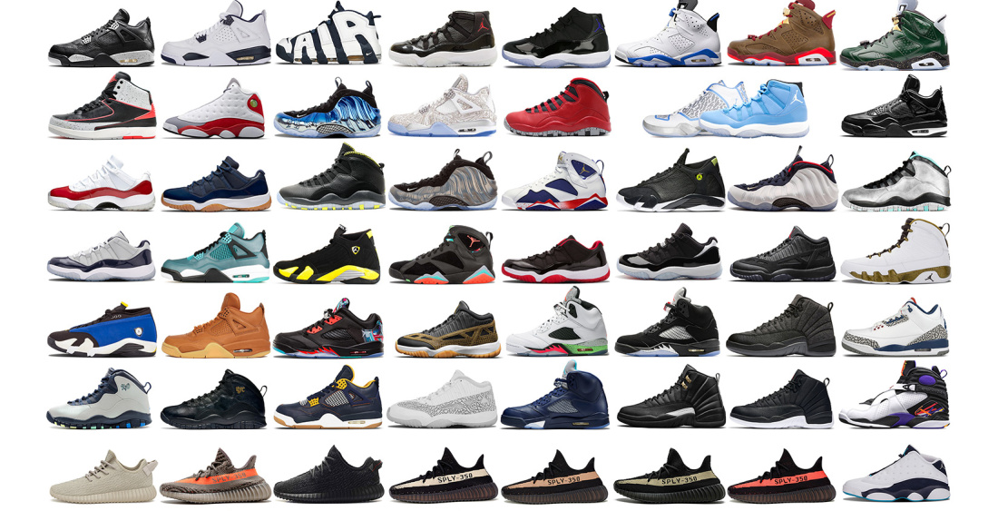jimmy-jazz-harlem-jordan-yeezy-restock-shoes_20170305140125a7c.jpg