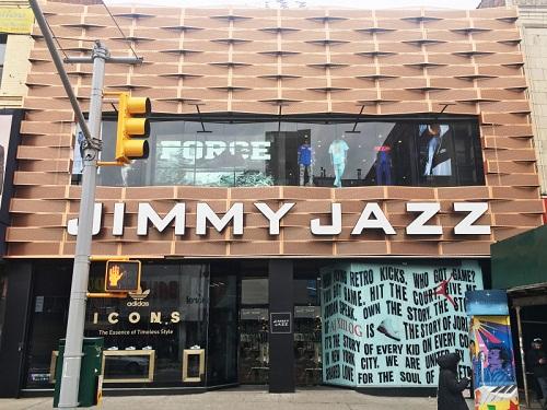 jimmy-jazz-harlem-jordan-yeezy-restock.jpg