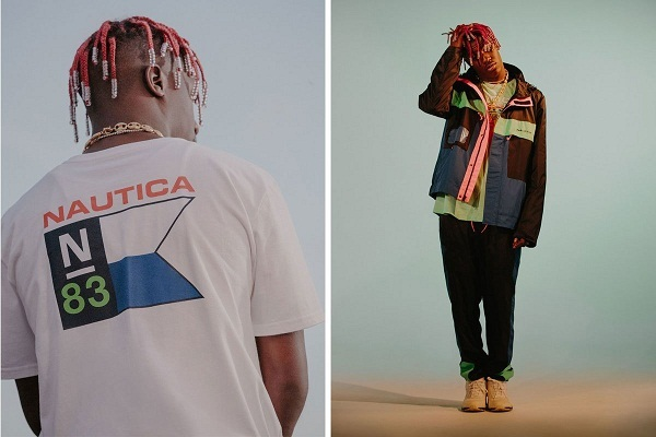 nautica-lil-yachty-90s-urban-outfitters-2.jpg