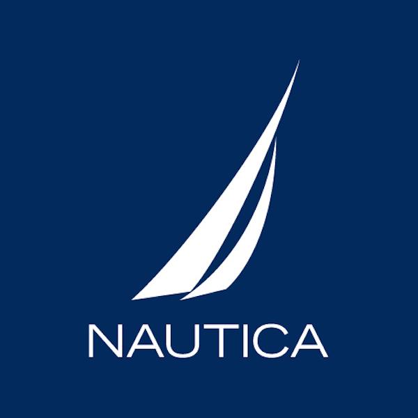 nautica_logo_201704231837363de.jpg