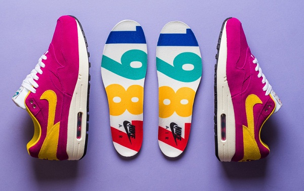 nike-air-max-1-dynamic-berry-vivid-sulfur.jpg