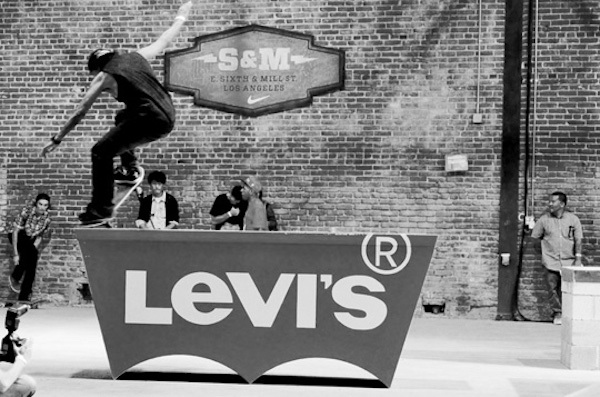 nike-levis-event-recap-0.jpg