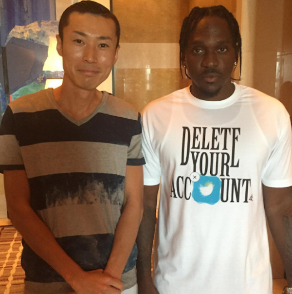 pusha_t_nba_kazu_growaround.jpg
