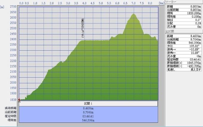 tenngura (680x424)