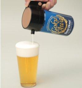 ビールアワー 極泡02