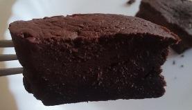 濃厚ショコラ 04
