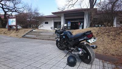 PIC_20170318_104250.jpg