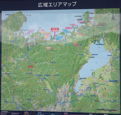 michinoeki-17411.jpg