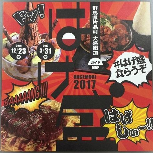 hagemori2017_1.jpg