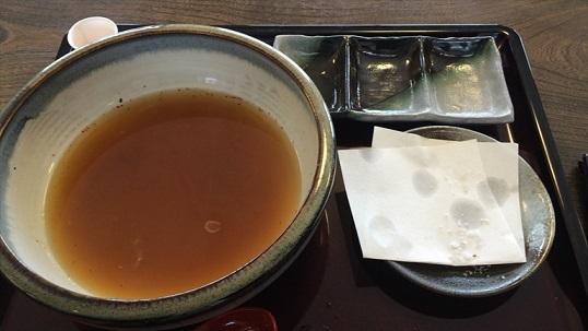 hagemori2017_12.jpg