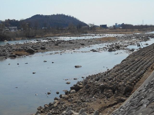 DSCN21310325阪東橋下流右岸工事終了.jpg