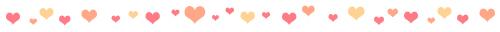 heartline-500px.jpg