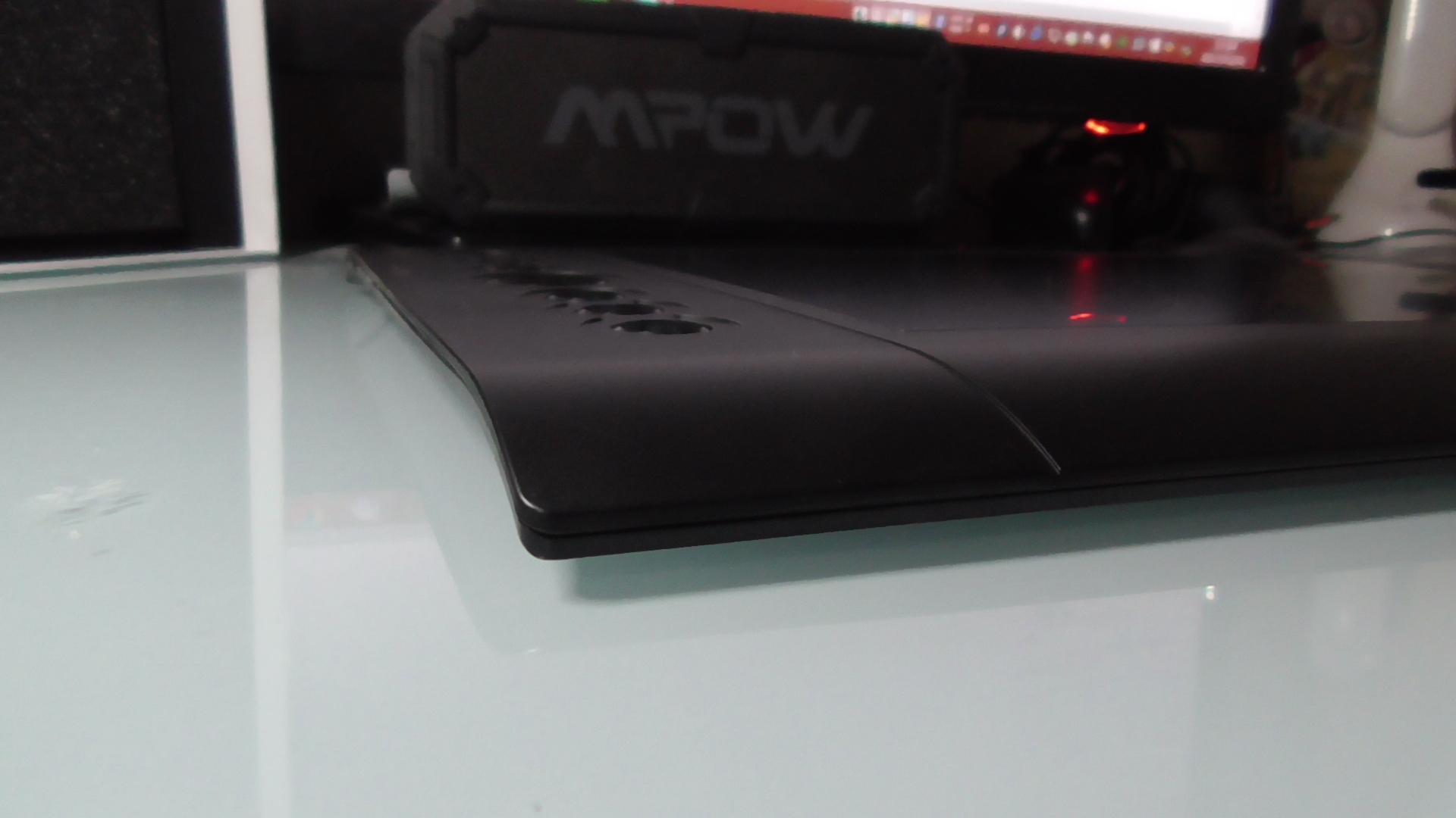 M2010012.jpg