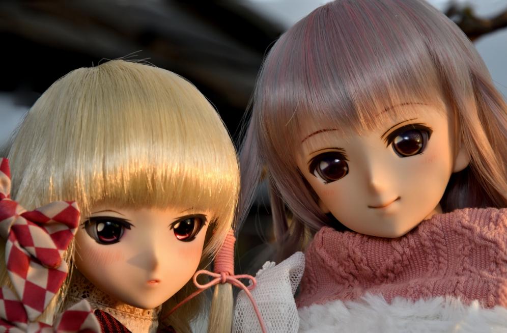 神目と木蓮ブログ用_024