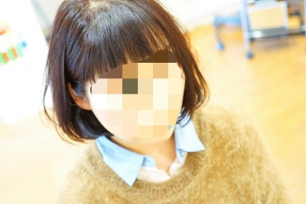 BlurImage(22-2-2017 7-43-56)