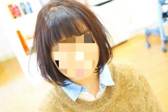 BlurImage(22-2-2017 7-46-26)