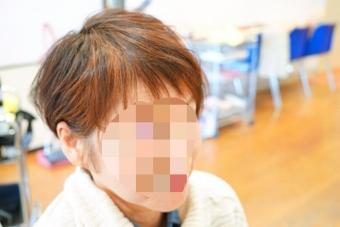 BlurImage(10-3-2017 2-46-25)