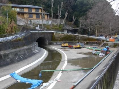 琵琶湖疏水02